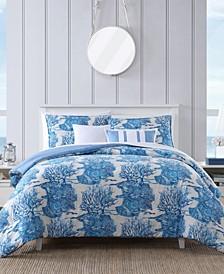 Beachway Comforter Bonus Set