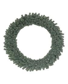 "60"" Blue Spruce Wreath"
