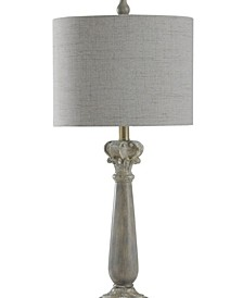 Kellye Table Lamp