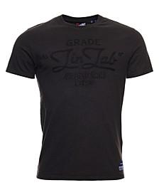 Men's Workwear Tin Tab T-shirt