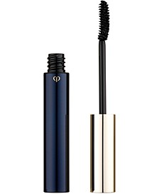Clé de Peau Perfect Lash Mascara