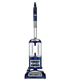 Navigator® Lift-Away® Deluxe Upright Vacuum