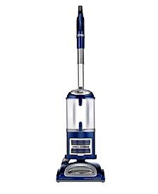 Navigator® Lift-Away® Deluxe Upright Vacuum
