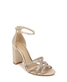 Fidelity Evening Women's Sandals