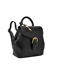 Women's Liv Mini Backpack
