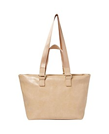 Women's Sunrise Tote