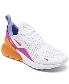 Nike Air Max Womens Macy S