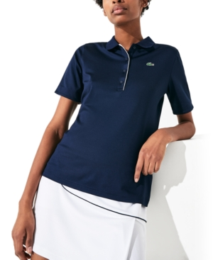 Lacoste SPORT ULTRA DRY PERFORMANCE POLO