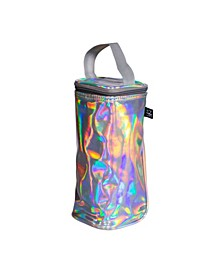 All Bottle Cooler