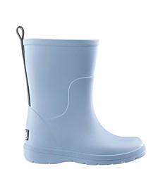 Little Girls Cirrus Charley Tall Rain Boots