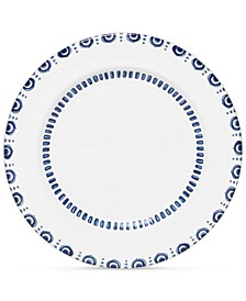 Siena Dinner Plate