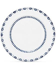 Mikasa Siena Dinner Plate