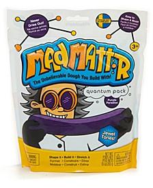 Mad Mattr Quantum Pack - 10Oz- Purple Paradise