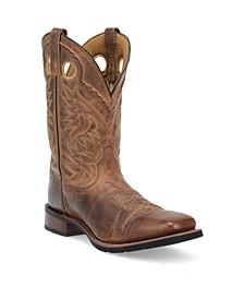 Men's Kane Mid-Calf Boot