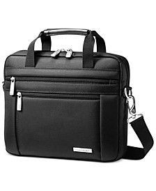 Shuttle iPad Briefcase