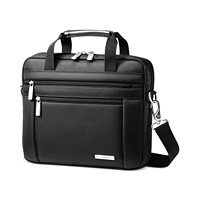 Deals on Samsonite Shuttle iPad Briefcase