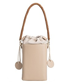 Poppy Small Crossbody Bag