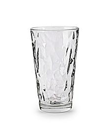 Cabrini Cooler Glasses, Set of 8