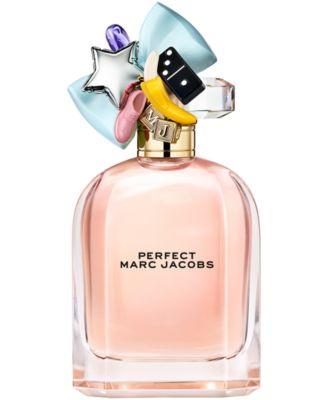 MARC JACOBS Perfect Eau de Parfum Spray, 3.3-oz.