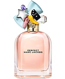 Perfect Eau de Parfum Spray, 3.3-oz.