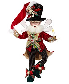 The Humbug Fairy, Small - 11.5 Inches