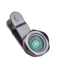"Smart 0.7"" Wide Angle Lens"
