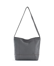 Women's De Young Hobo Bag
