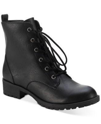 Women's Sale Shoes \u0026 Discount Shoes