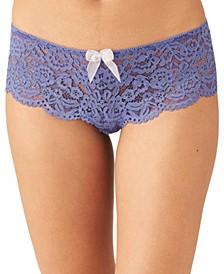 Ciao Bella Tanga Underwear 945144