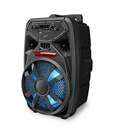 Bluetooth Tailgate Speaker