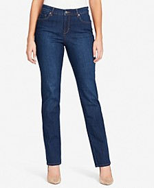 Rail Straight Women's Jeans