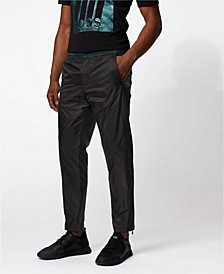 BOSS Men's Chibs Tapered-Fit Trousers