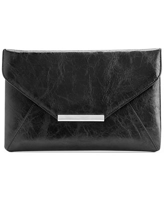 Style & Co Lily Envelope Clutch, Created for Macy's