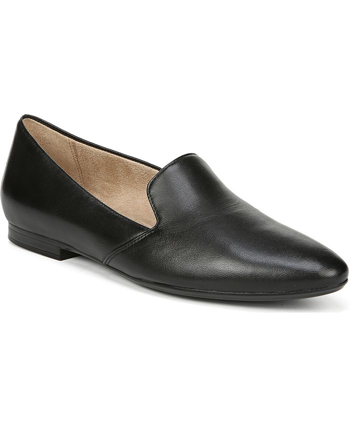 Naturalizer - Caleigh Slip-ons