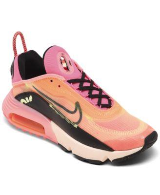 New 2090 Men Women Casual Shoes 290 Duck Camo Black.