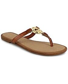 Women's Tinley Flat Sandals