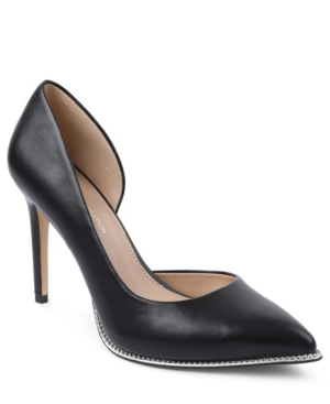 Bcbgeneration BCBGENERATION WOMEN'S HARNOY D'ORSAY PUMP WOMEN'S SHOES