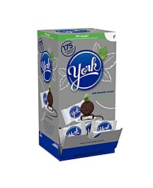 Peppermint Patties Changemaker Box, 175 Count
