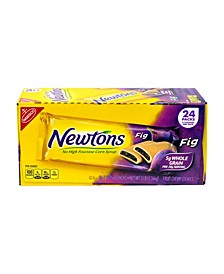 Fig Newtons 2 Pack, 24 Count