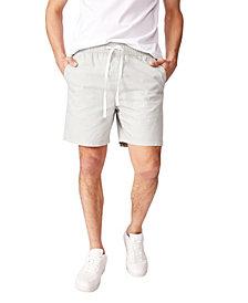 COTTON ON Men's Easy Shorts