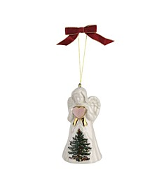 CLOSEOUT! Angel Ornament
