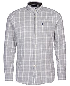 Men's Inverbeg Shirt