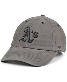 Oakland Athletics Boathouse Clean Up Cap