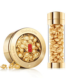 Elizabeth Arden Ceramide Skincare Collection