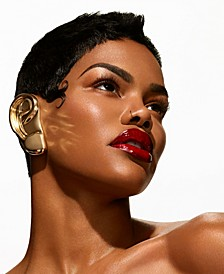 Teyana Taylor Collection