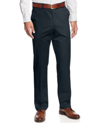 Straight Fit Dress Pants 4hisQnPy