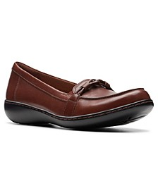 Collection Women's Ashland Ballot Loafers