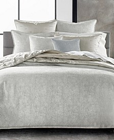 Tesselate Bedding Collection