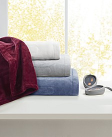 Microlight Electric Blanket