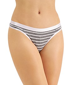 Women's Thong, Created for Macy's